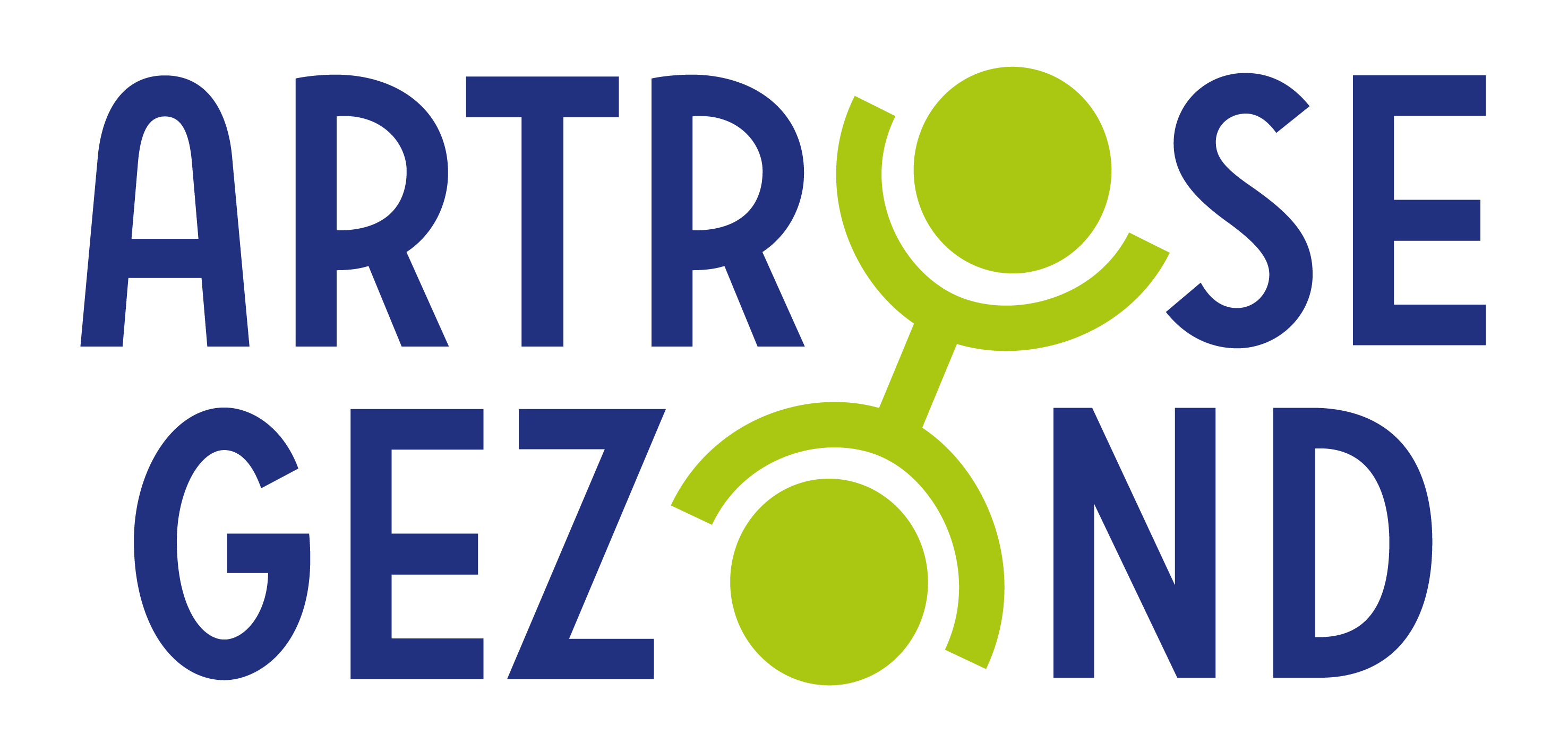 Artrose Gezond