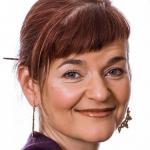 Phd/dr. Erin Macri