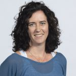 Dr. Rianne Rozendaal
