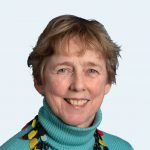 Prof. dr. Sita Bierma-Zeinstra