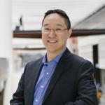 Dr. Edwin Oei