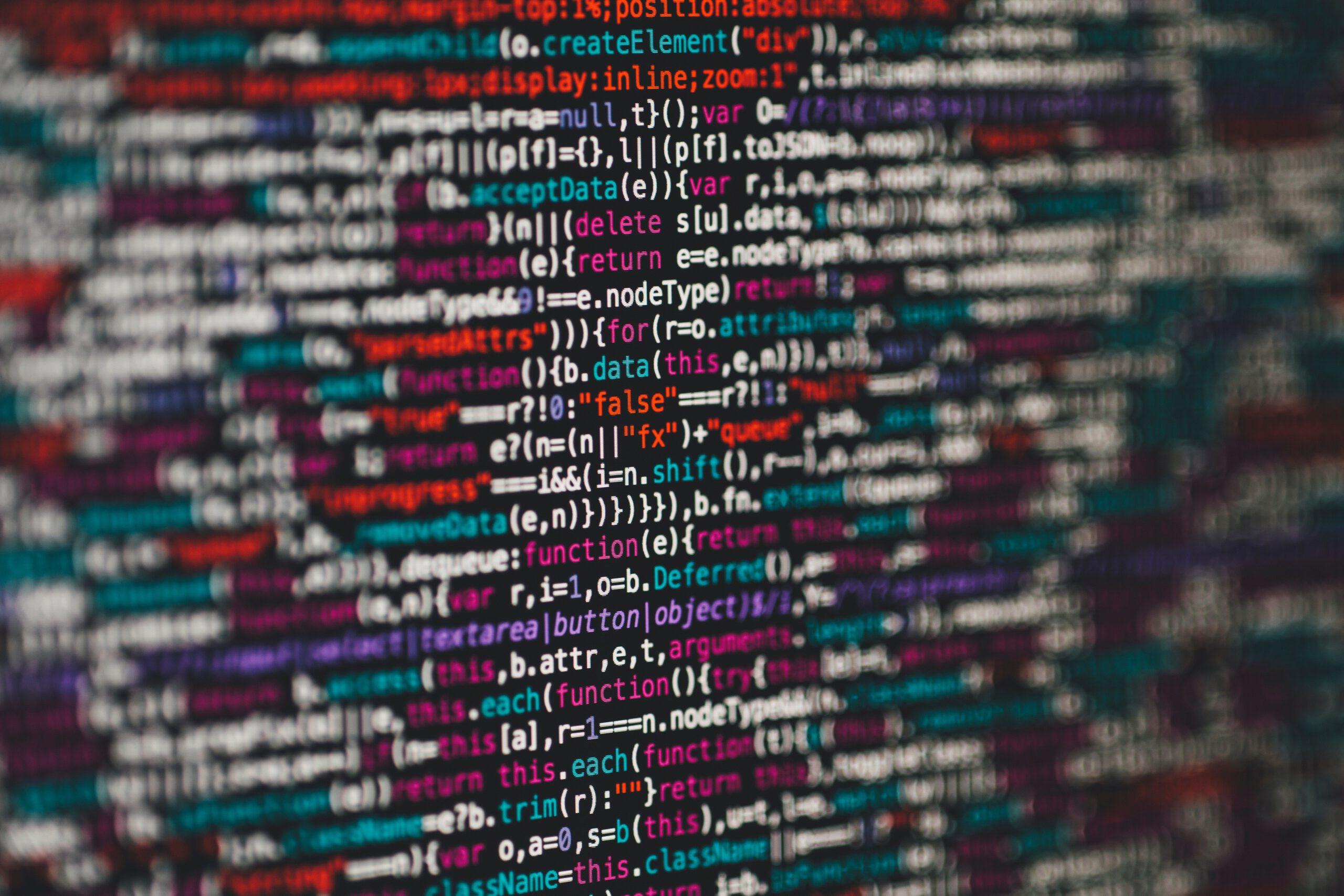 Nieuwe aangrijpingspunten voor medicijnen ontdekken door gebruik te maken van computer-  en laboratorium-modellen