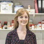 Dr. Niamh Fahy